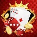 雀和棋牌 v1.1