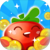 陽光果園 v1.0.1