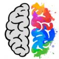 brain blow