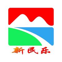 新民樂 v1.1.3