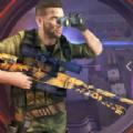 狙擊王者2020