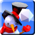 雪球大戰 v1.7