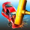 粉碎賽車 v1.0