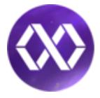 XENO v1.0