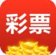 中利彩票app安卓版 v1.0