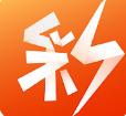 盛杰堂论坛app