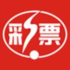 黃鶴樓彩票高手論壇app v2.3