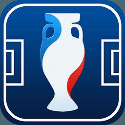2020欧洲杯竞猜