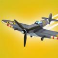 飞行轰炸机