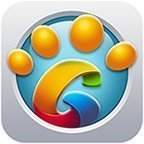 掌上棋牌app v1.0