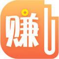 橙大庄园 v1.0