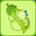 豌豆优品 v6.0.0