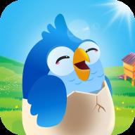 飛鳥山莊 v1.0.1