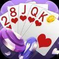 564棋牌 v1.3