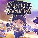 阿德丽塔革命