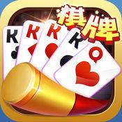 k7淮安棋牌 v1.0