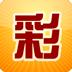 王者彩票app v1.2
