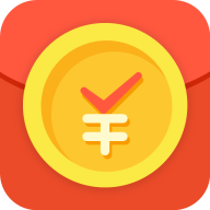 錢題 v1.1.0