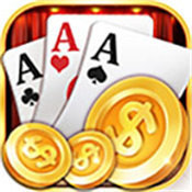 金博棋牌app v5.0