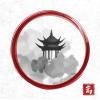 云上嵩县 v2.2.6