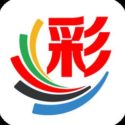 hk百彩网app