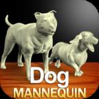 模擬忠犬 v1.0