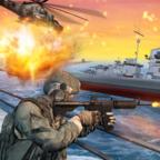 海軍戰斗3D