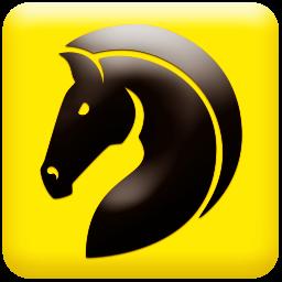 黑马计划app彩票计划免费版 v1.0