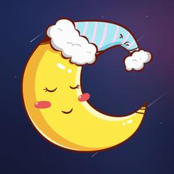 睡寶寶 v1.0.0