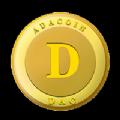 DAC区块链