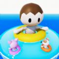 AquaBumper.io