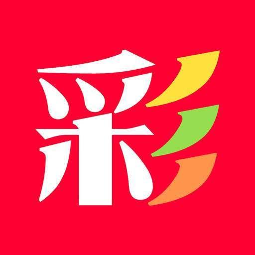 小鹿多彩app官方版