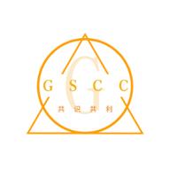 GSCC v1.0.0