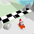 Santa Help