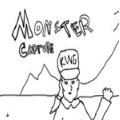怪物捕獲王