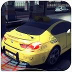 真实出租车模拟器2020