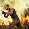 現代射手殘酷戰爭 v1.0