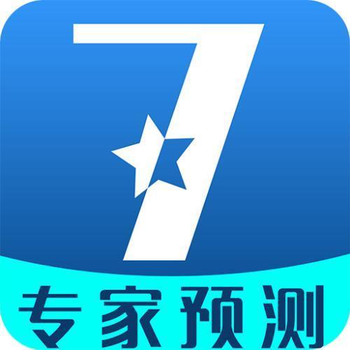 梦册网七星彩app v1.4