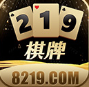 219棋牌 v1.3