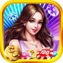 万赢娱乐棋牌app v3.2