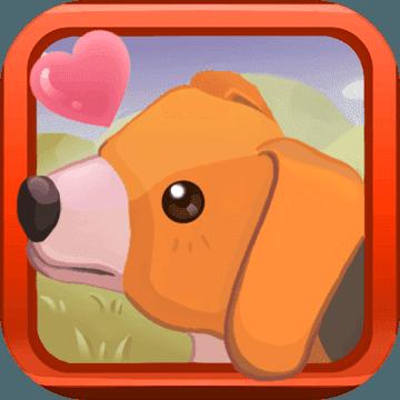 BUG&DOG v1.0