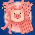 养猪大咖 v1.0