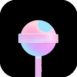 一甜画图 v1.0.2