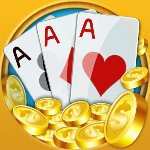 钱嗨棋牌旧版本 v4.3