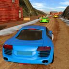 超級跑車駕駛模擬器 v1.0