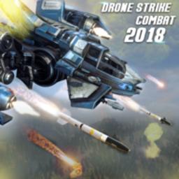 現代無人機空襲戰 v1.9.1