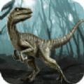 恐龍時代的生存游戲