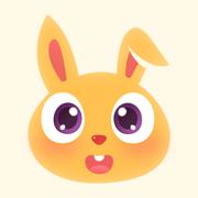 大眼兔兼职