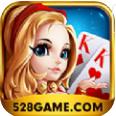 528棋牌游戲大廳手機版 v2.3