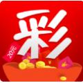 CPT彩票通app